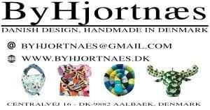 ByHjortnaes er sponsor til Havnefesten 2019 i Aalbæk